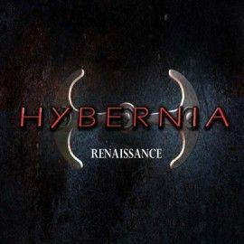 HYBERNIA – RENAISSANCE