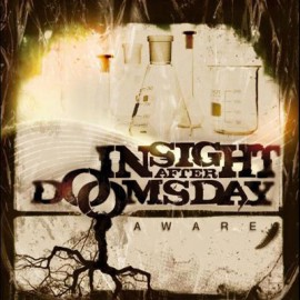 INSIGHT AFTER DOOMSDAY – AWARE