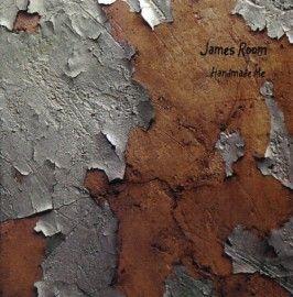 JAMES ROOM – HANDMADE ME