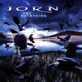 JORN – THE GATHERING