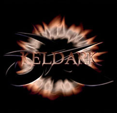 KELDARK – SLOW TRIP TO DESTRUCTION