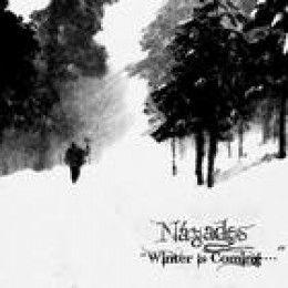 NÁYADES – WINTER IS COMING