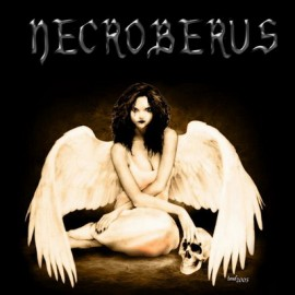 NECROBERUS – NECROBERUS DEMO 2008