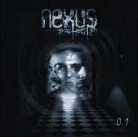NEXUS – 0.1