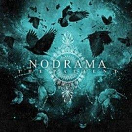 NODRAMA – THE PATIENT