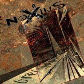 NOXIUS CORP – GREY SHADES