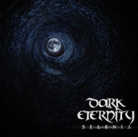 DARK ETERNITY – SELENIA