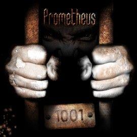 PROMETHEUS – 1001