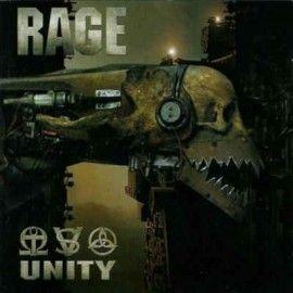 RAGE – UNITY