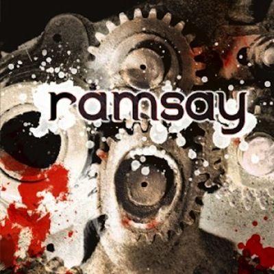 RAMSAY – PóKER DE ALMAS