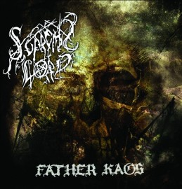 SUPREME LORD – FATHER KAOS