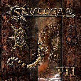 SARATOGA – VII