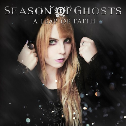 Season_20of_20Ghosts_20-_20A_20Leap_20of_20Faith_20album_20artwork_preview.jpeg