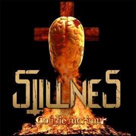 STILLNES – COTIDIE MORIMUR