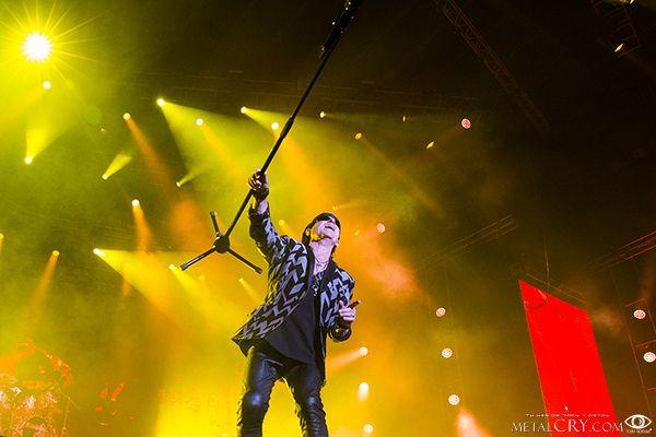 TVF_Scorpions_07-07-2018-Metalcry(5)