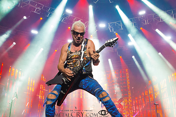 TVF_Scorpions_07-07-2018-Metalcry(6)