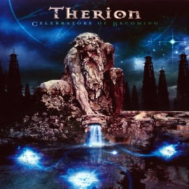 THERION – CELEBRATORS OF BECOMING