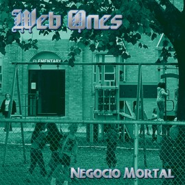 WEB ONES – NEGOCIO MORTAL