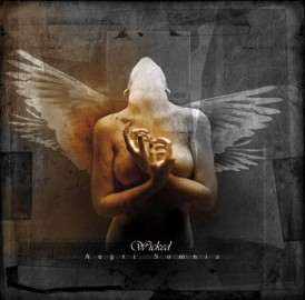 WICKED – AEGRI SOMNIA