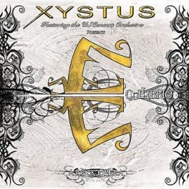 XYSTUS & USCONCERT – EQUILIBRIO
