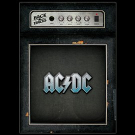 AC/DC – BACKTRACKS