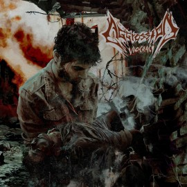 AGGRESSION – VIOCRACY