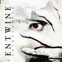 ENTWINE – PAINSTAINED