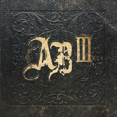 ALTER BRIDGE – III