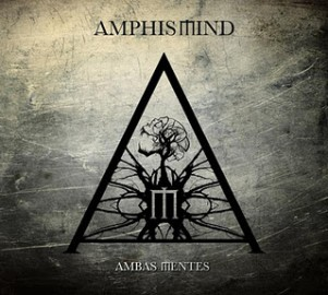 AMPHISMIND – AMBAS MENTES