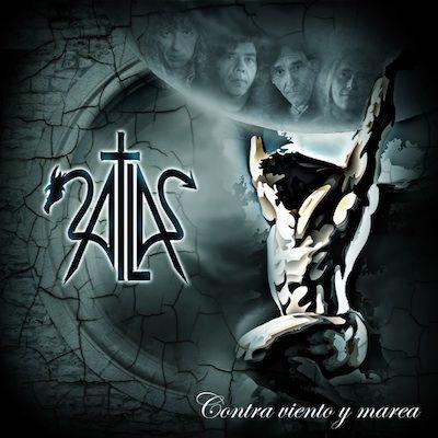 ATLAS – CONTRA VIENTO Y MAREA