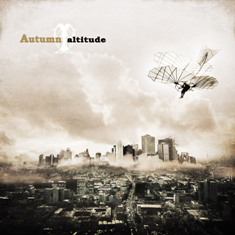 AUTUMN – ALTITUDE