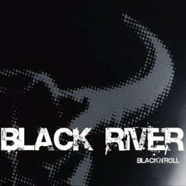 BLACK RIVER – BLACK 'N' ROLL