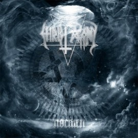 CHRIST AGONY – NOCTURN