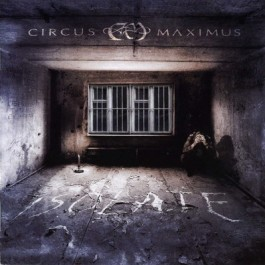 CIRCUS MAXIMUS – ISOLATE
