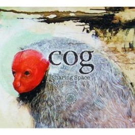 COG – SHARING SPACE