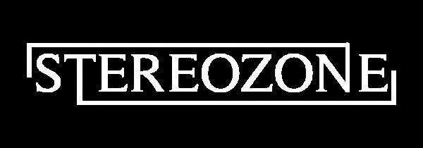 stereozone