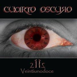 CUARTO OSCURO – 2112