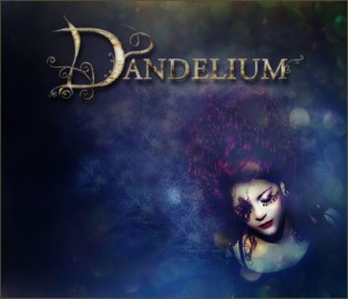DANDELIUM – MY DOWNFALL