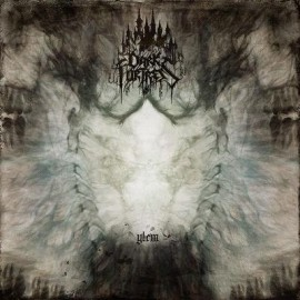 DARK FORTRESS – YLEM