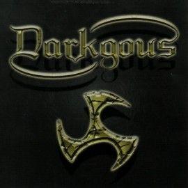 DARKGOUS – DARKGOUS