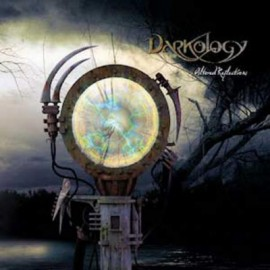 DARKOLOGY – ALTERED REFLECTIONS