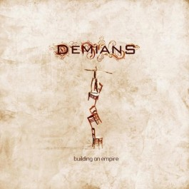 DEMIANS – BUILDING AN EMPIRE