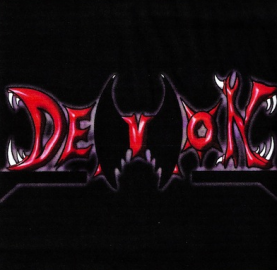 DEMON – DEMO 2010
