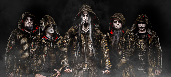 dimmu_band_eonian_600x270