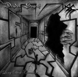 DRYDEN SAGOTH – LONG DARK CORRIDORS