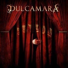 DULCAMARA – ASYLUM
