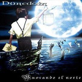 DÜNEDAIN – BUSCANDO EL NORTE (PARTE I)