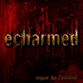 ECHARMED – SIGUE TU CAMINO