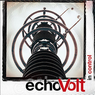 ECHOVOLT – IN CONTROL