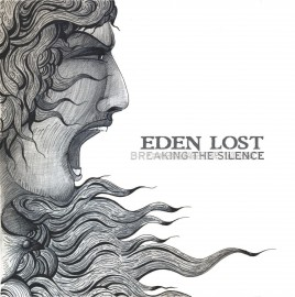 EDEN LOST – BREAKING THE SILENCE
